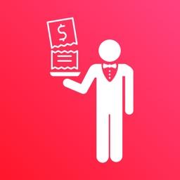 Tip Calculator - Split Bills