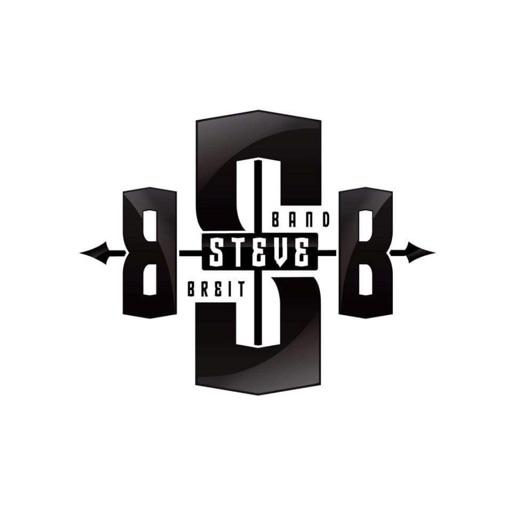 Steve Breit Band icon