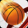 Dunk Ball Game