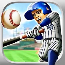 Big Win Baseball 2018