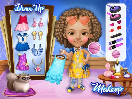 Pretty Little Princess screenshot 7
