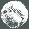 点击获取Scoreboard - Baseball Softball