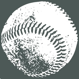Scoreboard - Baseball Softball