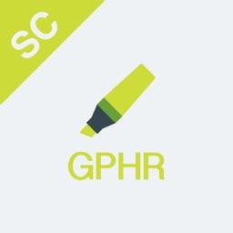 GPHR Test Prep 2018