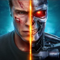 Codes for Terminator Genisys: Future War Hack