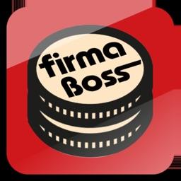 Firma Boss