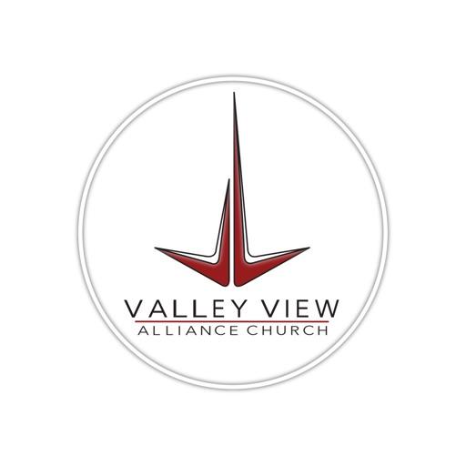 VVAC Newmarket App