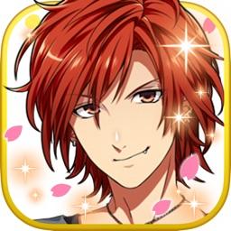 あやかし恋詩◇女性向け恋愛チャットゲーム・乙女ゲーム