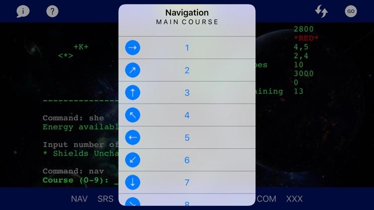 iVoyages screenshot-3