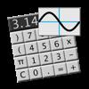 GraphCalcPro