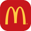 麥當勞® App