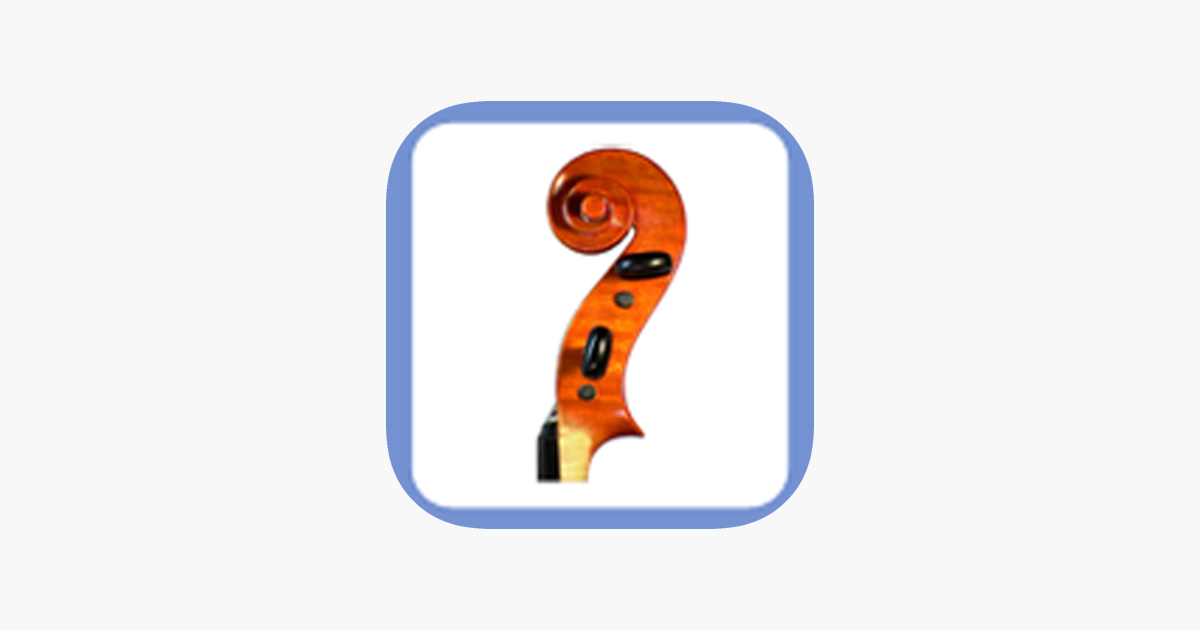 Virtual Sheet Music on the App Store
