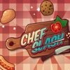 Chef Slash