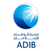 ADIB Mobile Banking for iPhone