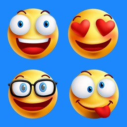 Emoji for Adult Texting