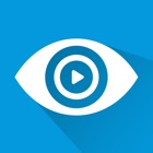 爱直播-专业媒体直播 icon