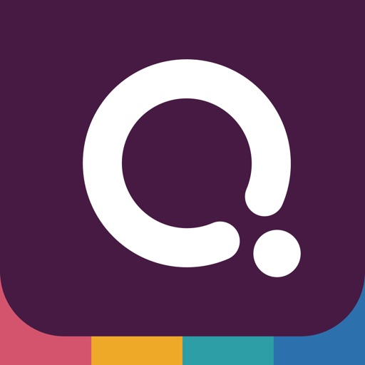 Quizizz: Play to learn by Quizizz