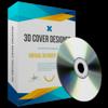 Cover Maker - AliAkbar Ramezani
