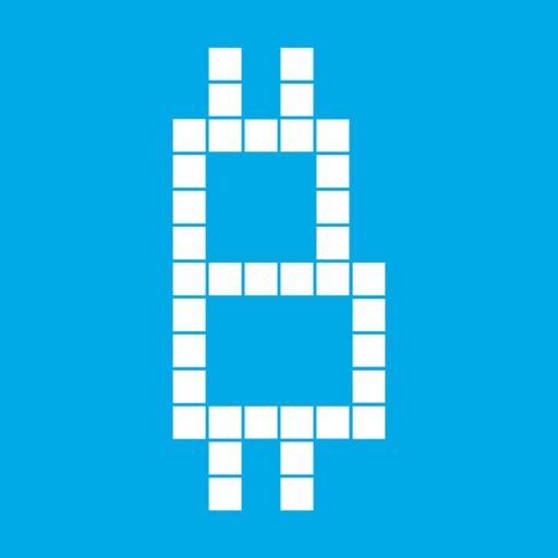 Cryptofolio(クリプトフォリオ)仮想通貨管理アプリ