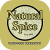 NATURAL SPICE BILSTON