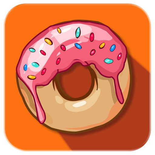 Save Tasty Donuts Free