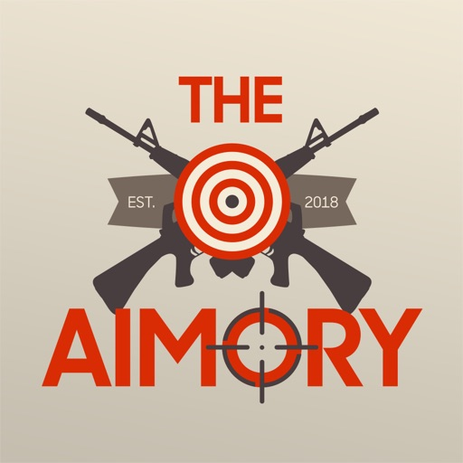 Download AimoryApp free for iPhone, iPod and iPad