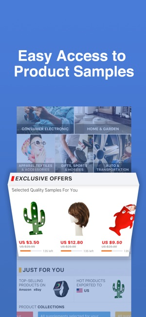 Alibabacom BB Trade App On The App Store - Vinyl business bannersonline get cheap printing vinyl banners aliexpresscom alibaba