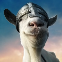 Goat Simulator MMO Simulator Hack Online Generator  img