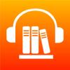 AirRead - Book