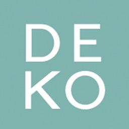 DEKO-Control