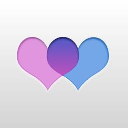 Just Ask Me- Social Dating App