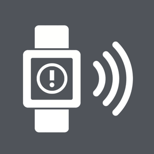 Smart Watch Notice BT ios app