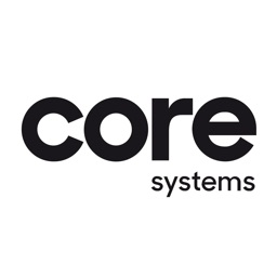 Coresystems Field Service