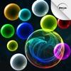Bubbles-Shot
