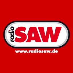 radio SAW 4.0