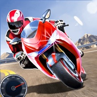 Codes for Motorcycle Drift Racing Hack