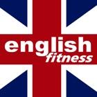 English Fitness icon
