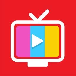 Airtel TV