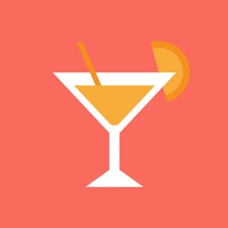 Cocktail Recipes - To Go