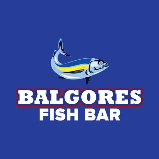 balgoresfishbar