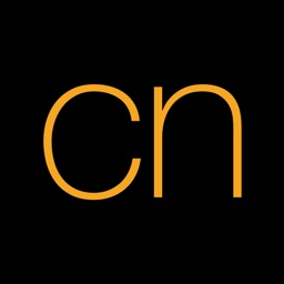 Coinn: Smart Crypto Investing