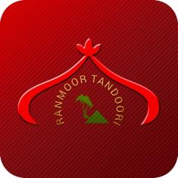 Ranmoor Tandoori