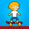 Jumpy Jack - iPhoneアプリ
