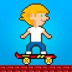 Jumpy Jack icon