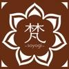 梵-soyogi- 公式アプリ