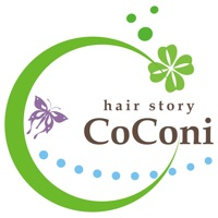 hair story CoConi(ヘアーストーリーココニ)