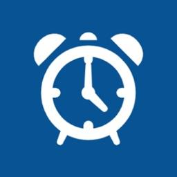 QNAP Alarm Clock