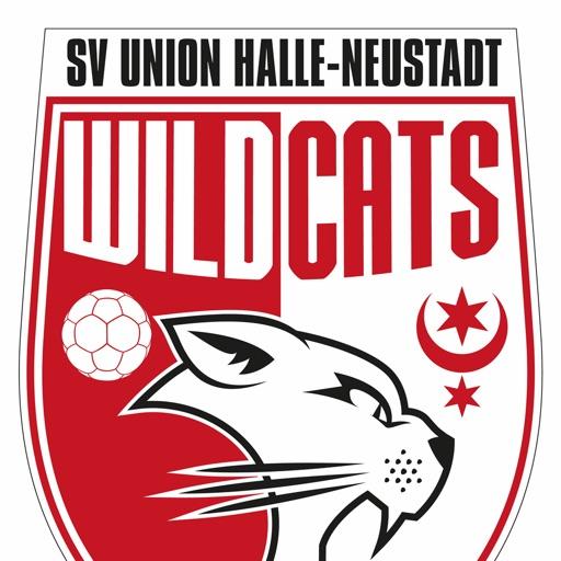 SV UNION Halle-Neustadt icon