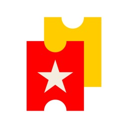 Яндекс.Афиша — билеты в кино, в театр, на концерты