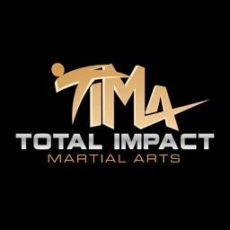 Total Impact Martial Arts